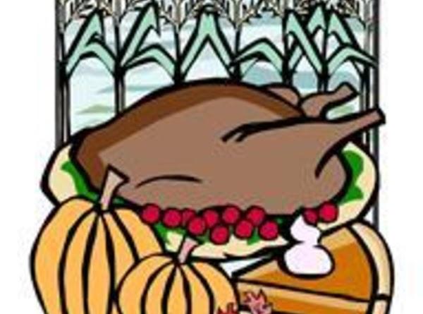 Pumpkin Pie Tarts Recipe