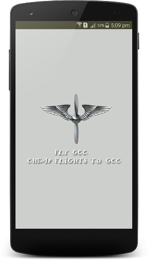 Download Fly GCC
