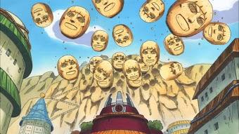 Guy-Sensei Is the New Hokage! / IQ: 200. Status: Troublesome.