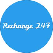 Tải Recharge 247 miễn phí