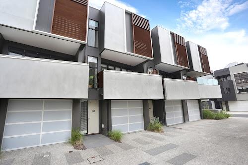 Photo of property at 3/73 Gadd Street, Northcote 3070