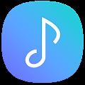 Samsung Music download