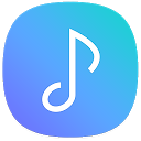 App Download Samsung Music Install Latest APK downloader