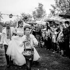 Wedding photographer Tamara Tamariko (ByTamariko). Photo of 06.06.2018