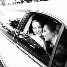 Свадебный фотограф Татьяна Титова (tanjat). Фотография от 27.09.2013