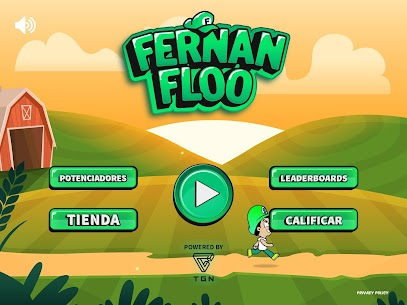 Fernanfloo Mod unlimited coins 6