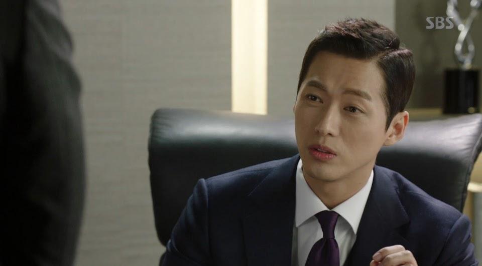 Namgoong main