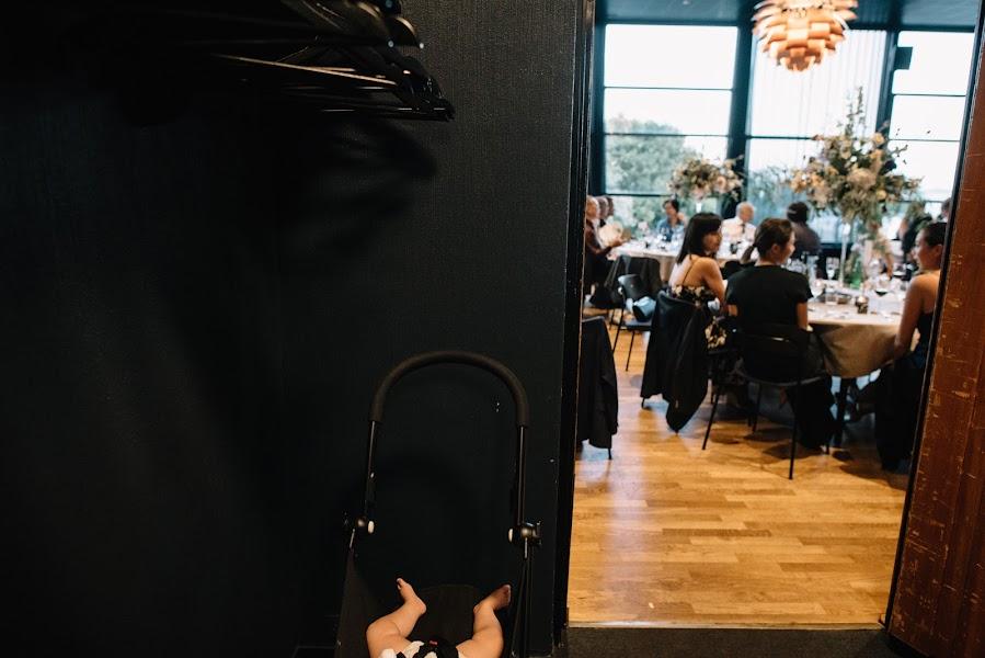 Wedding photographer Pavel Krichko (pkritchko). Photo of 29.10.2019