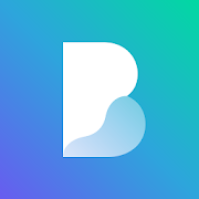 App Icon for Borealis - Pack d'Icônes App in France Play Store
