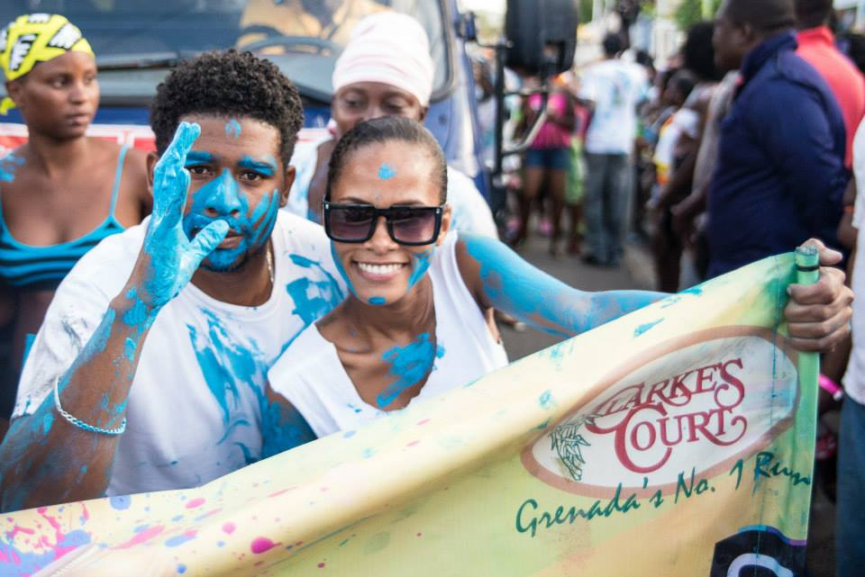 8 Tips That Will Make Your Carriacou Carnival Awesome | Blog