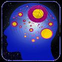تنمية الذكاء وتقوية الذاكرة icon