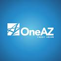 myOneAZCU Mobile icon