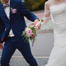 Wedding photographer Ekaterina Alyukova (EkaterinAlyukova). Photo of 03.04.2016
