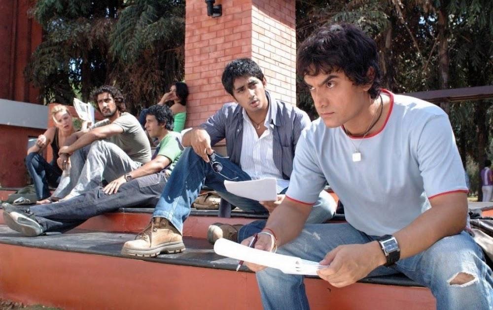 best-bollywood-movies-netflix_rang_de_basanti