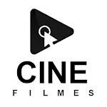 CineFilmes HD 3.1