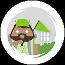 Android Partner Walk APK