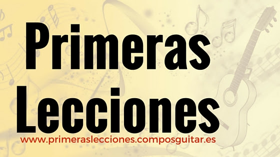 https://sites.google.com/site/composguitar/Home/libros-estudios-y-obras-de-guitarra/the-first-guitar-milestone