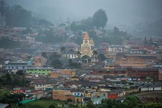 Photo: Urrao, Antioquia