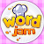 Crossword Jam file APK for Gaming PC/PS3/PS4 Smart TV