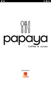 Papaya 1.4.1 Download APK Mod 1