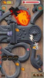 Download Rats Adventure For PC Windows and Mac apk screenshot 5