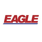 EAGLE SMART