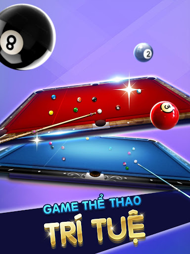 Cu1ed5ng game ZingPlay - Game bu00e0i - Game cu1edd - Tiu1ebfn lu00ean 3.2.3 screenshots 8