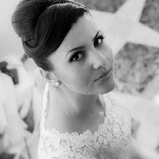 Wedding photographer iulian buica (buica). Photo of 04.09.2014