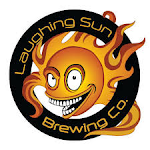 Logo for Laughing Sun Brewing Co.