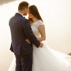Wedding photographer Inga Zaychenko (IngaZaichenko). Photo of 19.03.2018