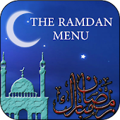 The Ramadan Menu Recipes