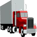 IFTA Tracker icon