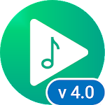 Musicolet Music Player [Free, No ads] 4.1 build155