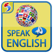 Speak English in 30 days - Learn English