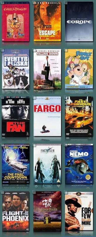 film-07