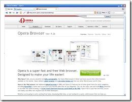 opera_screenshot