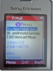 yahoo_mail_mobile 003 (Small)