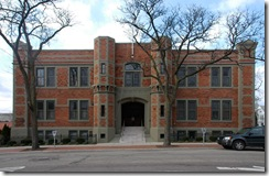 The Armory Downtown Ann Arbor Condominiums Piperpartners.com