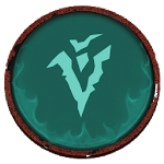 Knight & Runes: Deal With the Demon Icon