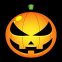 Bubble Blast Halloween icon