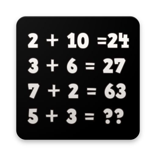 Hardest Math Riddles and Puzzles PRO 2019 APK Cracked Download