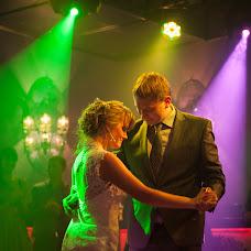 Wedding photographer Aleksey Belov (billi). Photo of 03.07.2015