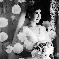 Wedding photographer Mukhtar Shakhmet (mukhtarshakhmet). Photo of 12.12.2018