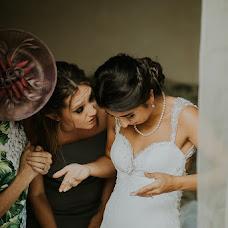 Wedding photographer Yuliya Longo (YuliaLongo1). Photo of 19.01.2018