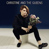 Christine And The Queens