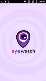 Eyewatch Women- screenshot thumbnail
