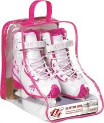 glitter-girl-skates