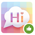SayHi Chat, Meet New People download