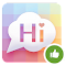 SayHi Chat, Love, Meet, Dating file APK for Gaming PC/PS3/PS4 Smart TV