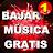 Bajar Música (GRATIS) A Mi Celular MP3 Guía Fácil logo